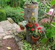 Abgesägten Baumstamm Dekorieren Frisch Gartenarbeit Ideen July 2010