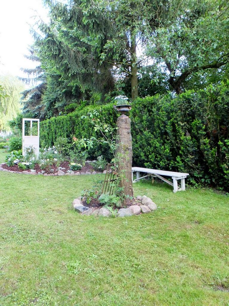Abgesägten Baumstamm Dekorieren Luxus Princessgreeneye Gartenverschönerung Und Einige