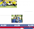 Aldi Rankgitter Frisch Ckm 06 07 2011 [pdf Document]