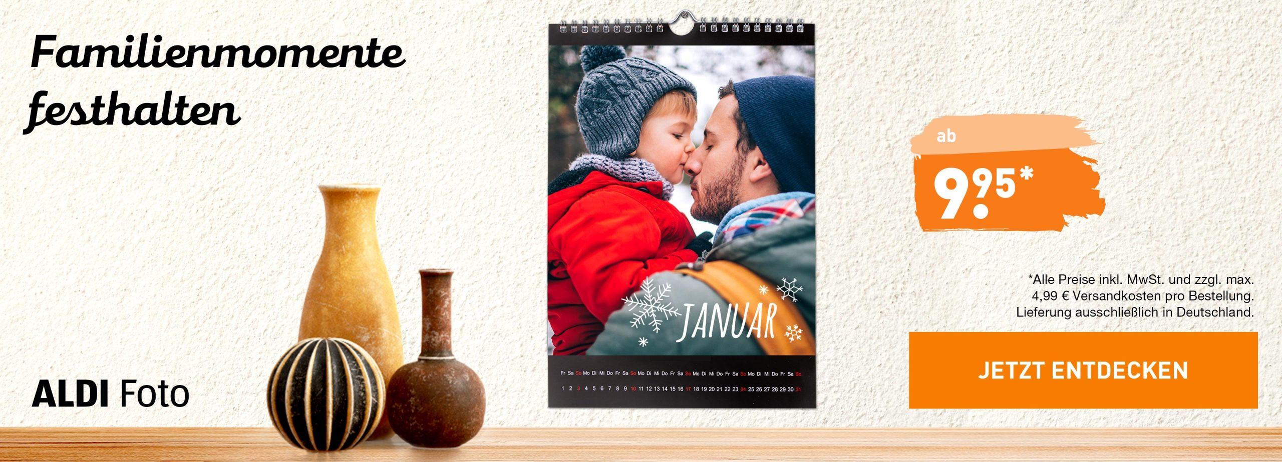 AFS DE line Banner Neujahr Nord Teaser Wandkalender 3840x1386