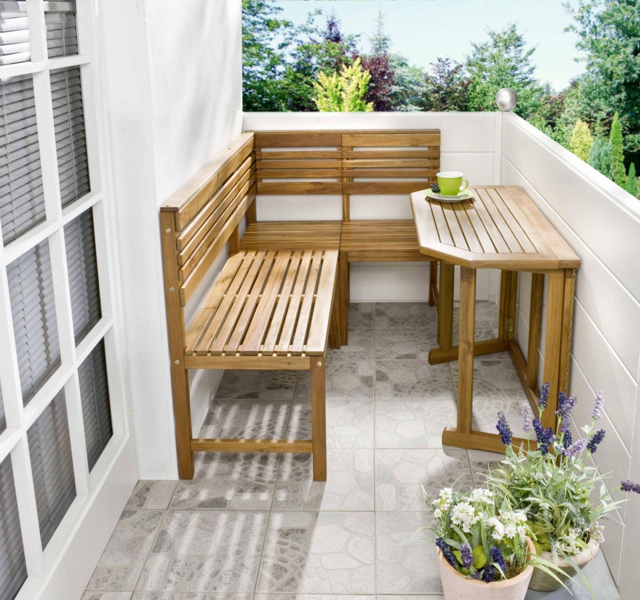balkonmobel kleiner balkon yct projekte ideen fur kleinen balkon ideen fur kleinen balkon