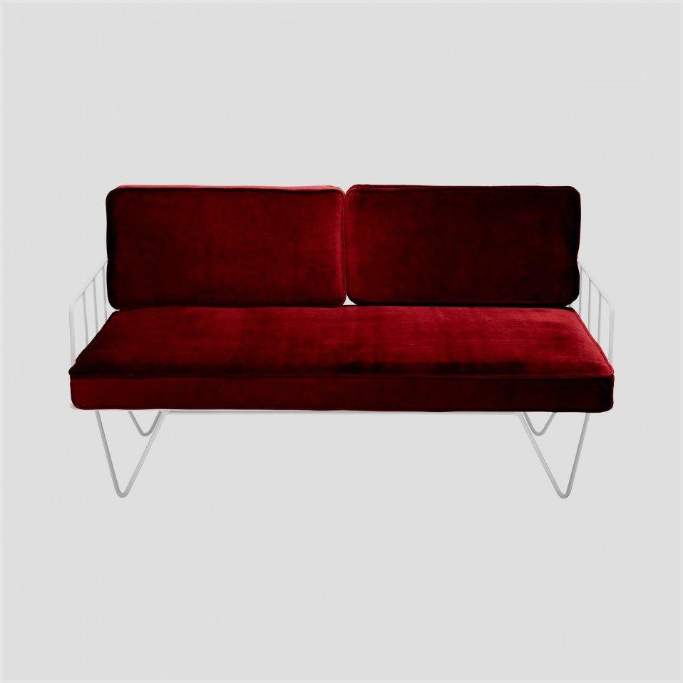 balkon tisch stuehle stuehle mieten hochzeit inspirierend cairo stuehle cool sofa mieten einzigartig