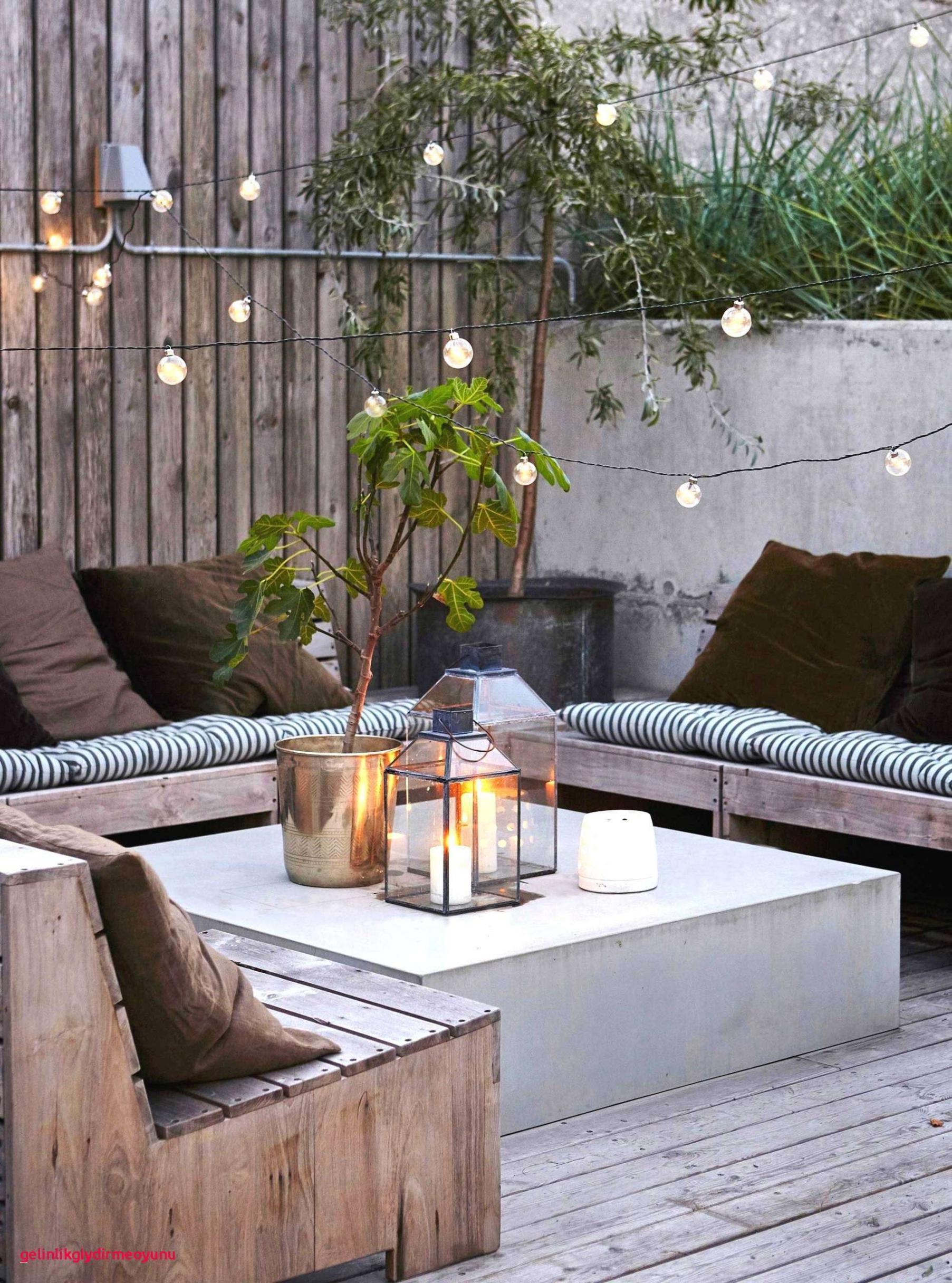 Alles Für Den Balkon Frisch Ideen Für Kleinen Balkon — Temobardz Home Blog