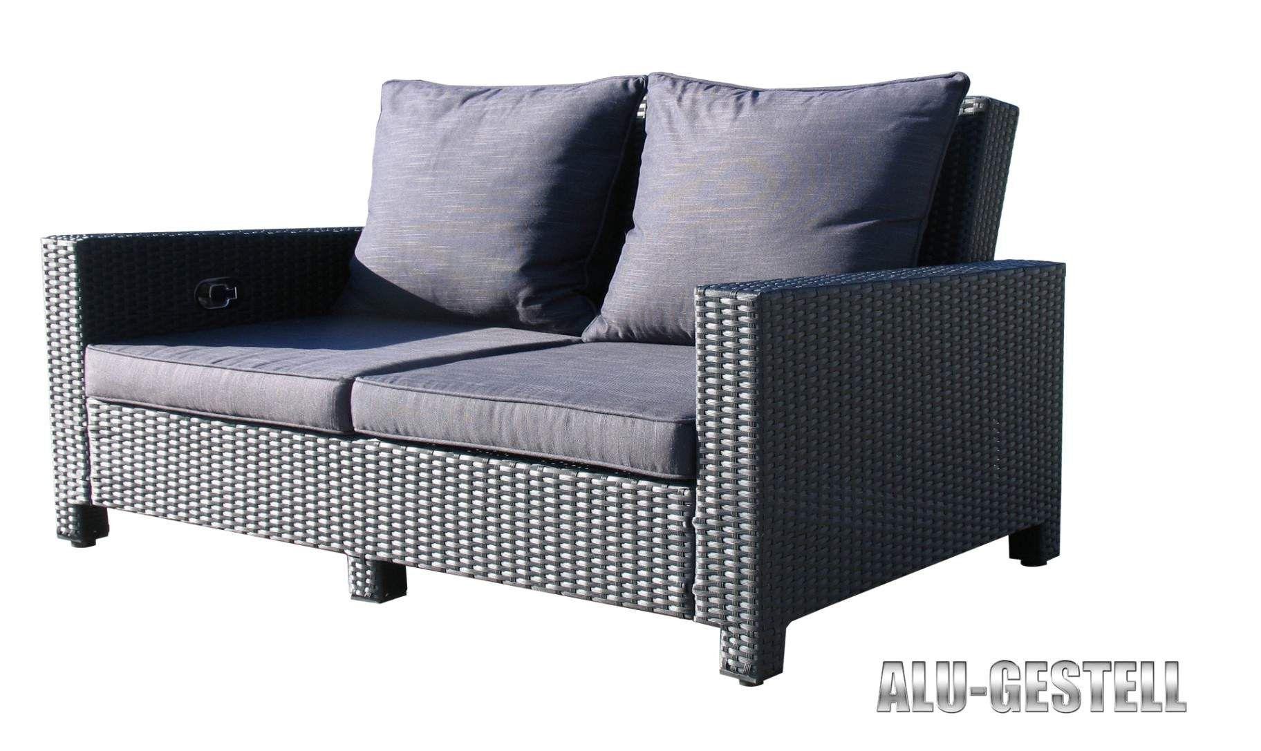 balkon tisch stuehle tisch fuer balkon luxus gross fantastisch sofa balkon couch f c3 bcr inspirierend