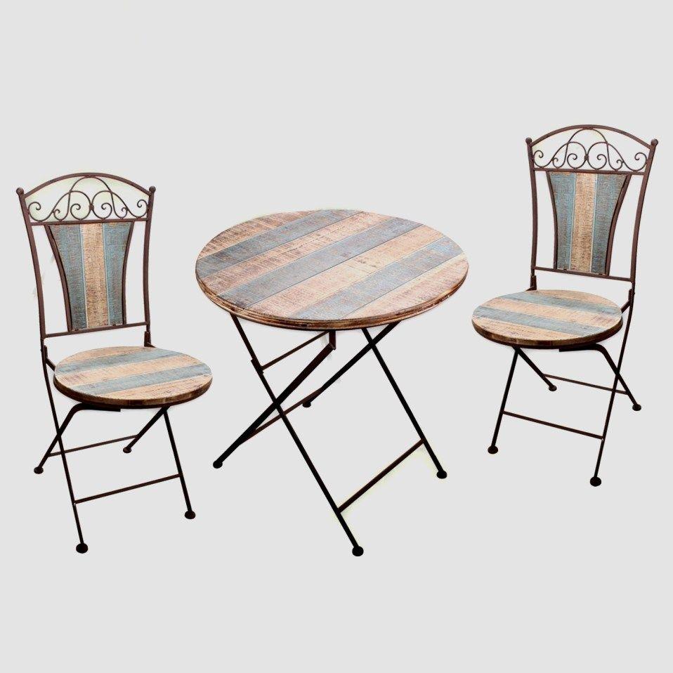 balkon tisch stuehle gartenstuehle und tisch erstaunlich 35 beste balkon tisch stuehle luxus