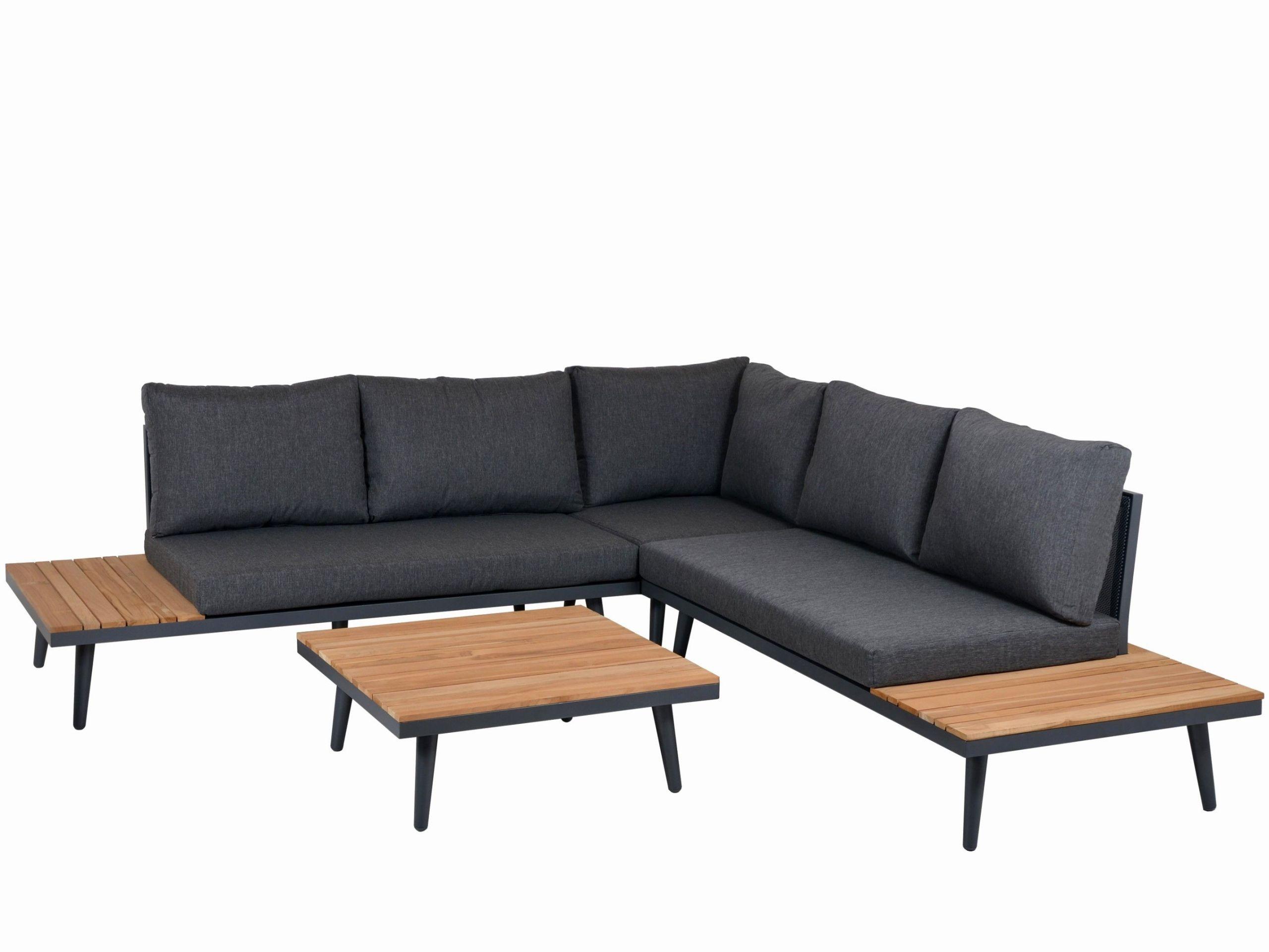 balkon tisch stuehle esstisch schwarz holz komfort esstisch mit bank neu bank balkon 0d genial