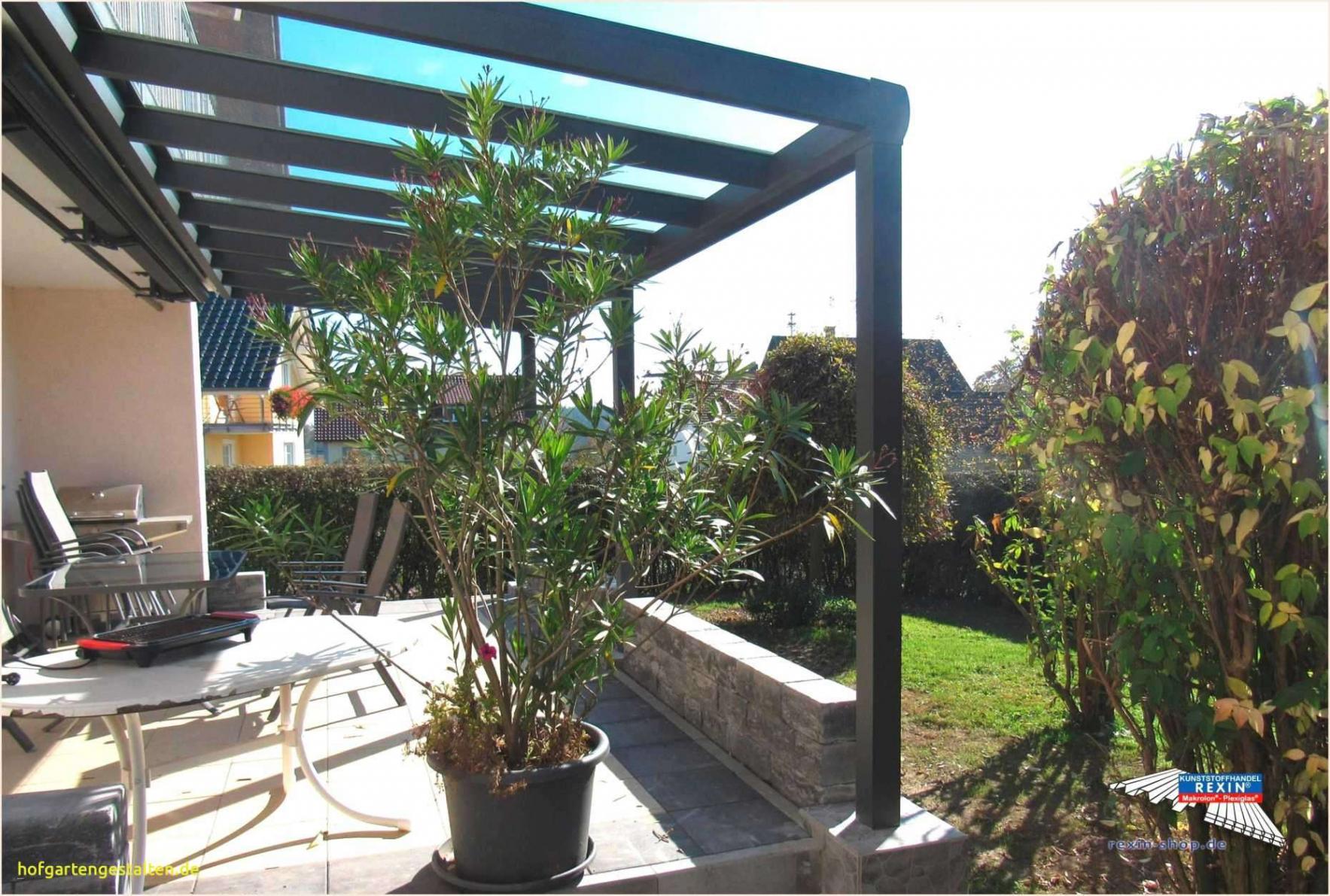 Alles Für Garten Schön sonnenschutz Im Garten — Temobardz Home Blog