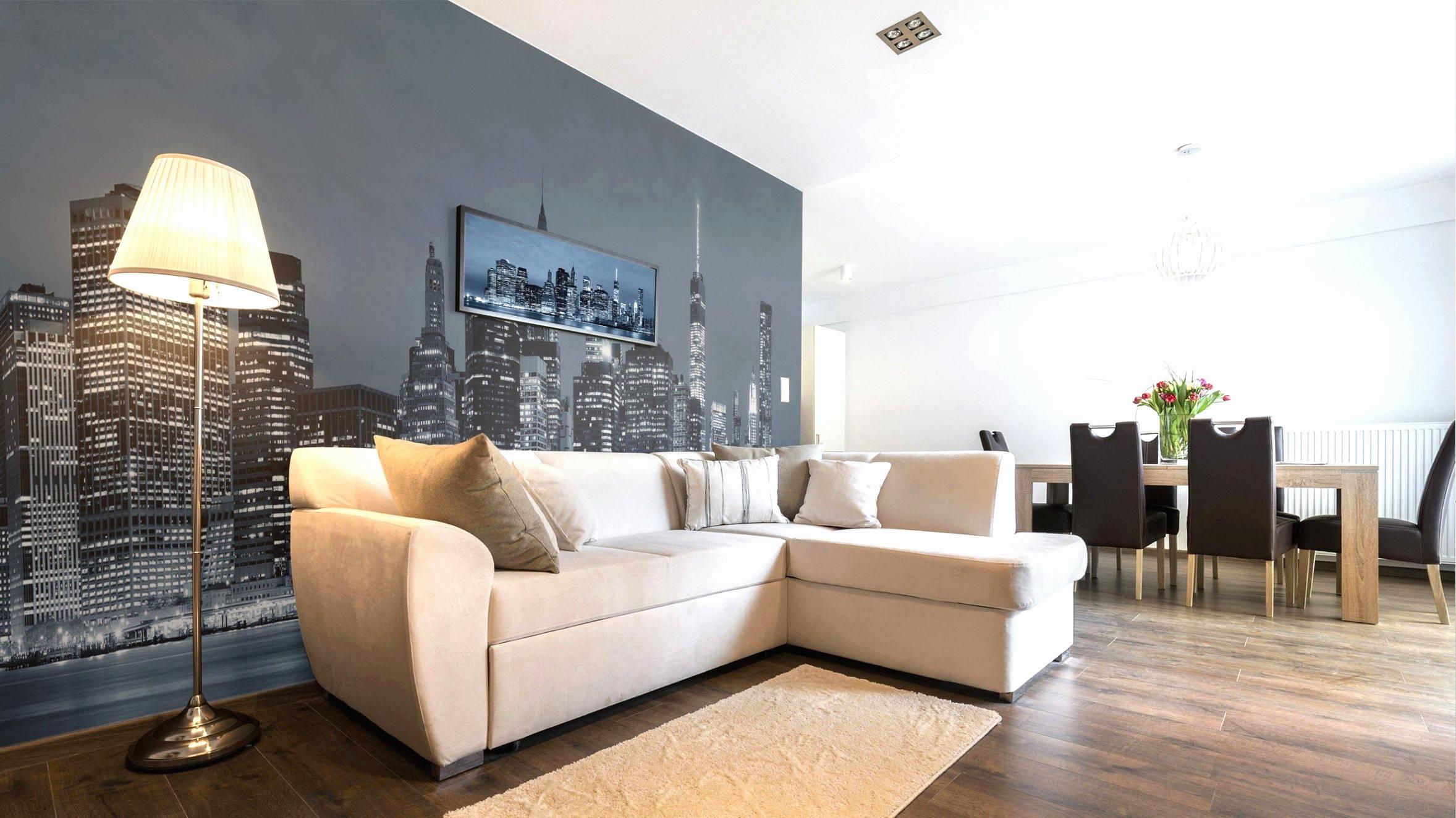 wohnzimmer dekoration vintage inspirational inspirierend bilder von alten schlitten dekorieren of wohnzimmer dekoration vintage