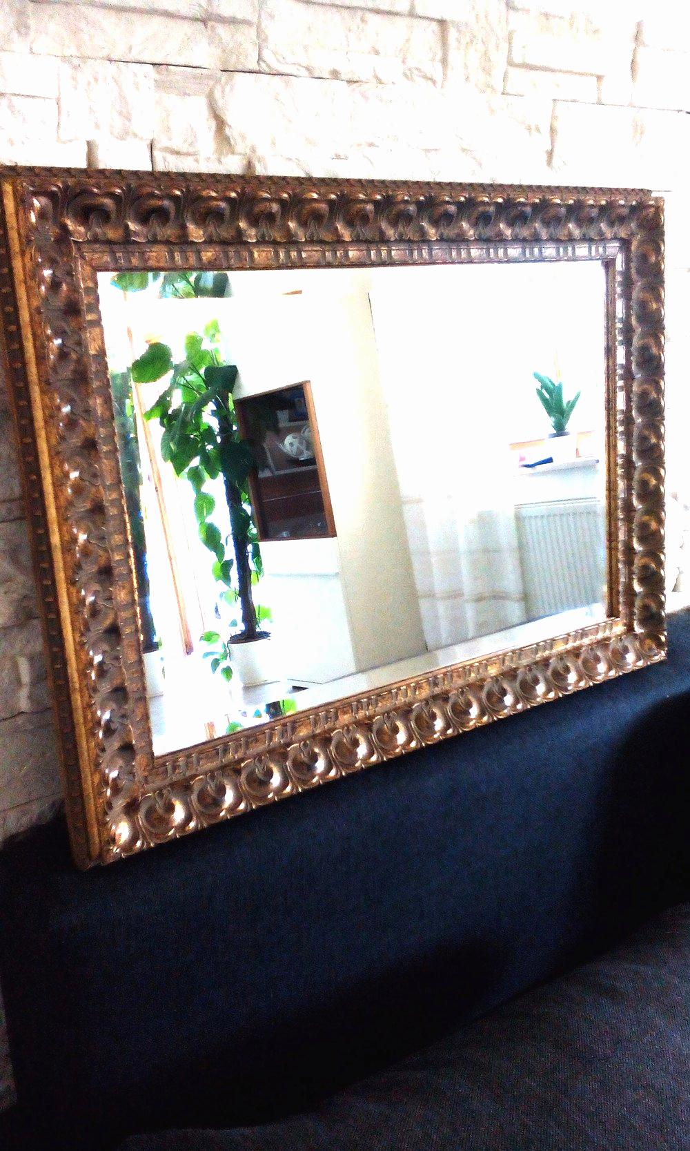 bilderrahmen dekorieren ideen inspirierend spiegel mit rahmen antik bilderrahmen silber 0d design ideen of bilderrahmen dekorieren ideen