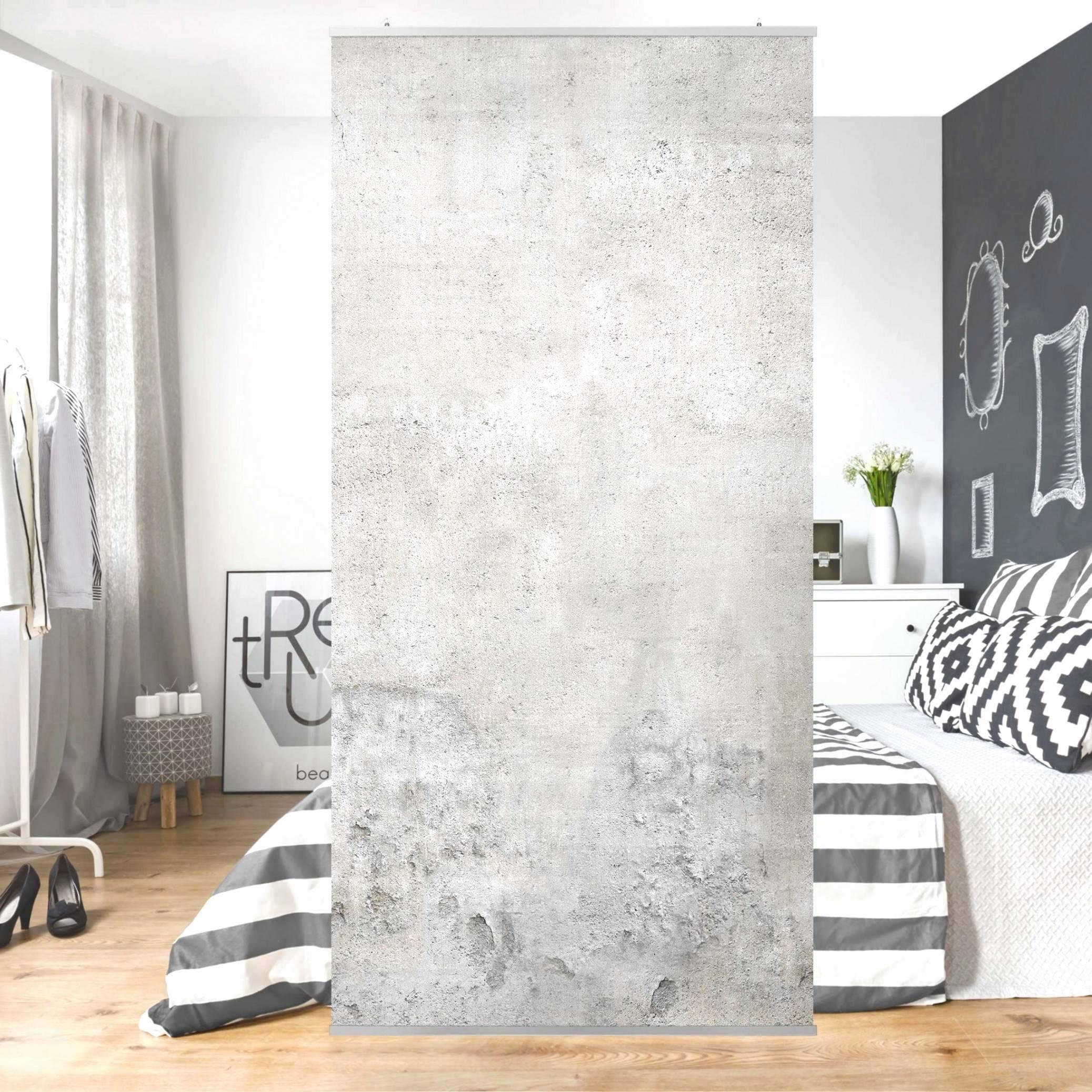 japanische deko wohnzimmer elegant wohnzimmer fenster gardinen neu plissee wohnzimmer 0d design ideen of japanische deko wohnzimmer