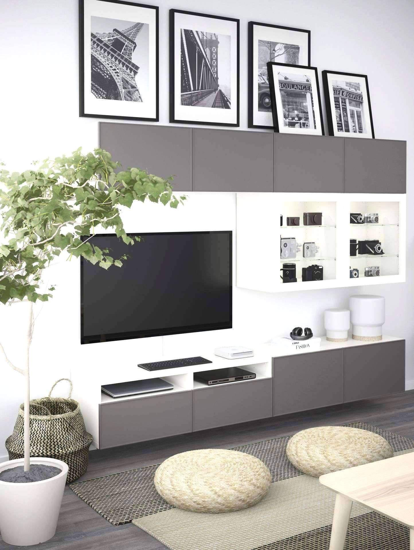 deko bilder wohnzimmer das beste von inspiration wohnzimmer deko frisch wohnzimmer deko schon of deko bilder wohnzimmer