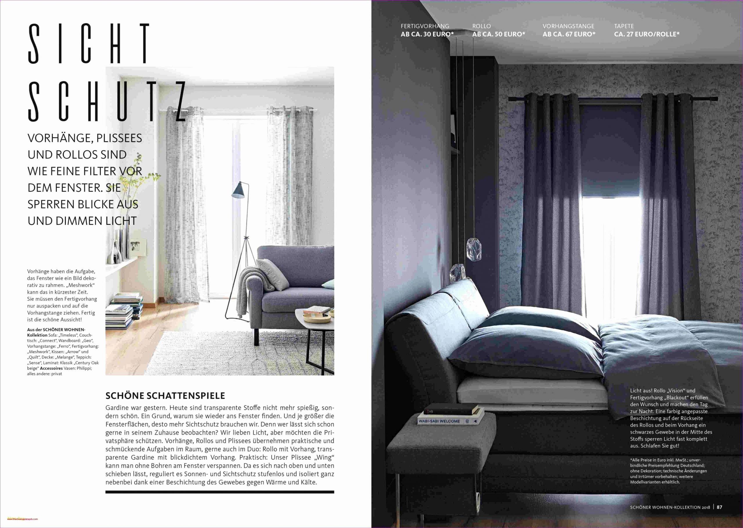 luxus wohnzimmer deko awesome 39 luxus fenster gardinen modern meinung of luxus wohnzimmer deko