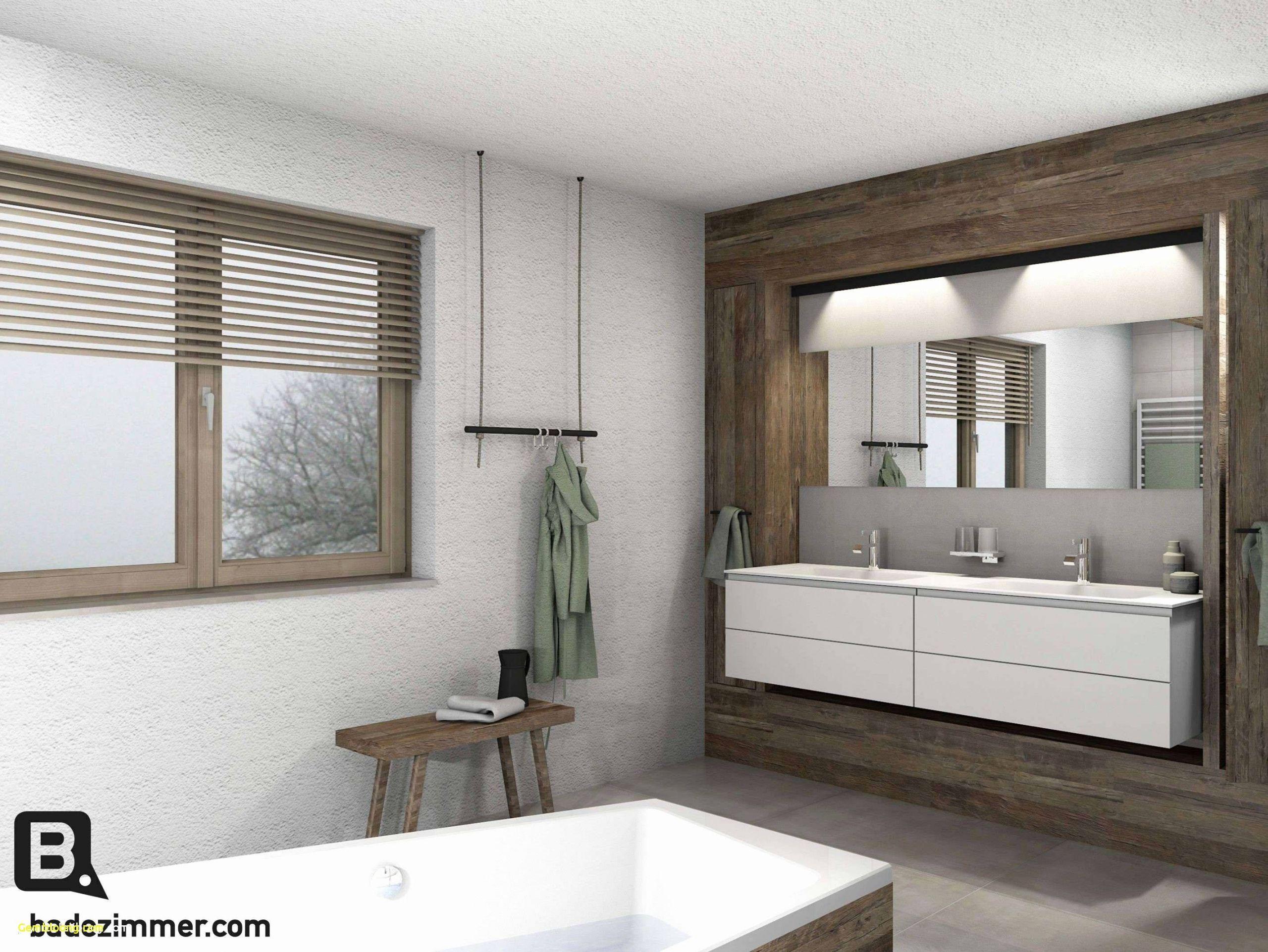japanische deko wohnzimmer frisch wohnzimmer fenster gardinen neu plissee wohnzimmer 0d design ideen of japanische deko wohnzimmer
