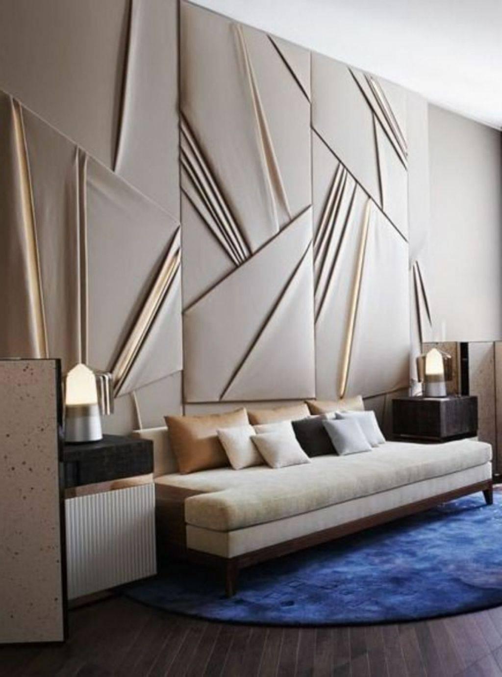 wanddeko wohnzimmer spiegel luxus wanddeko wohnzimmer modern wohndesign of wanddeko wohnzimmer spiegel
