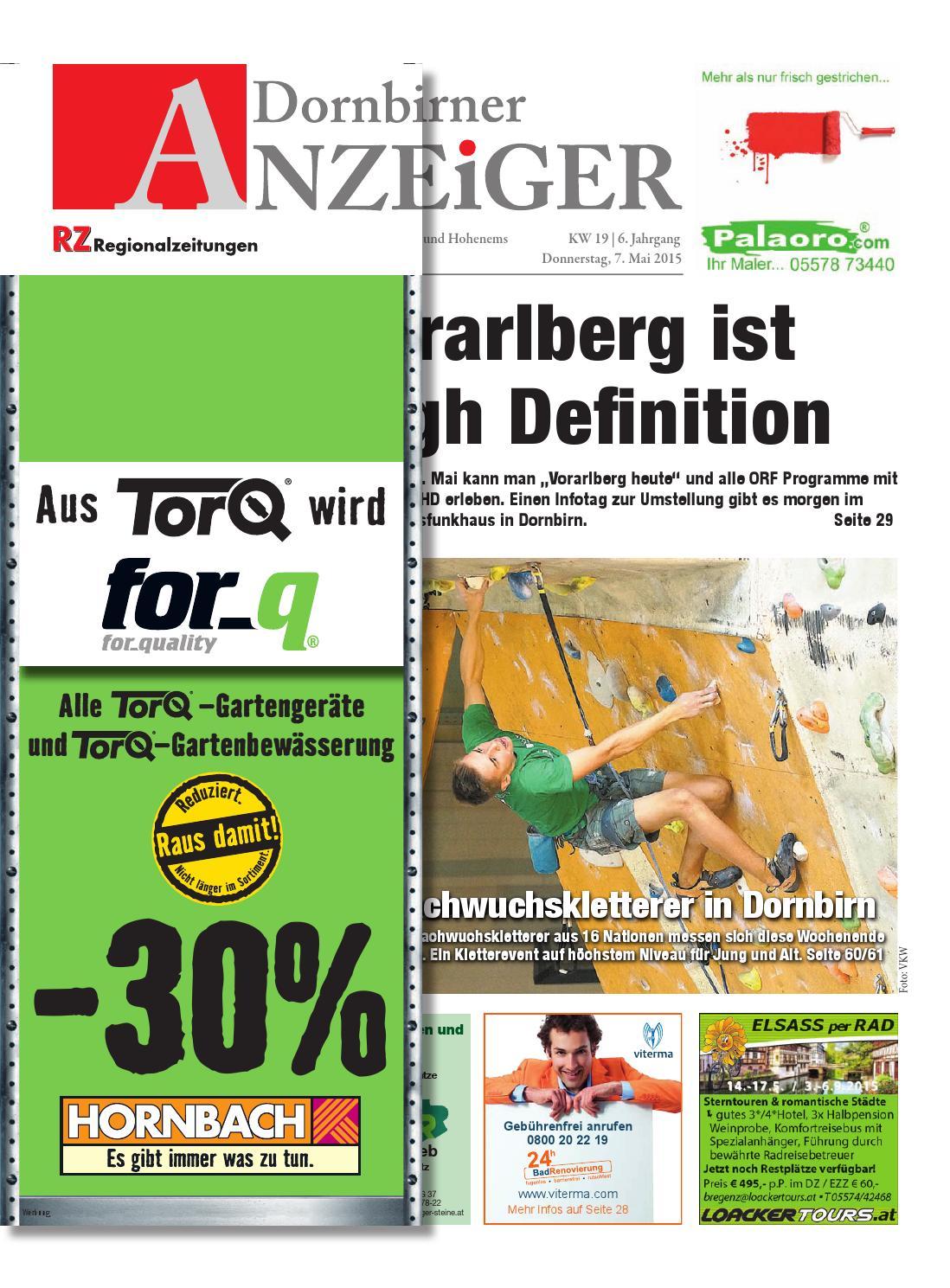 Alte Fensterläden Im Garten Best Of Dornbirner Anzeiger 19 by Regionalzeitungs Gmbh issuu