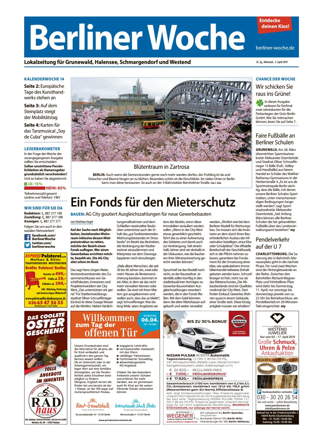 Alte Fensterläden Im Garten Best Of L22 Grunewald Halensee Schmargendorf Westend by Berliner