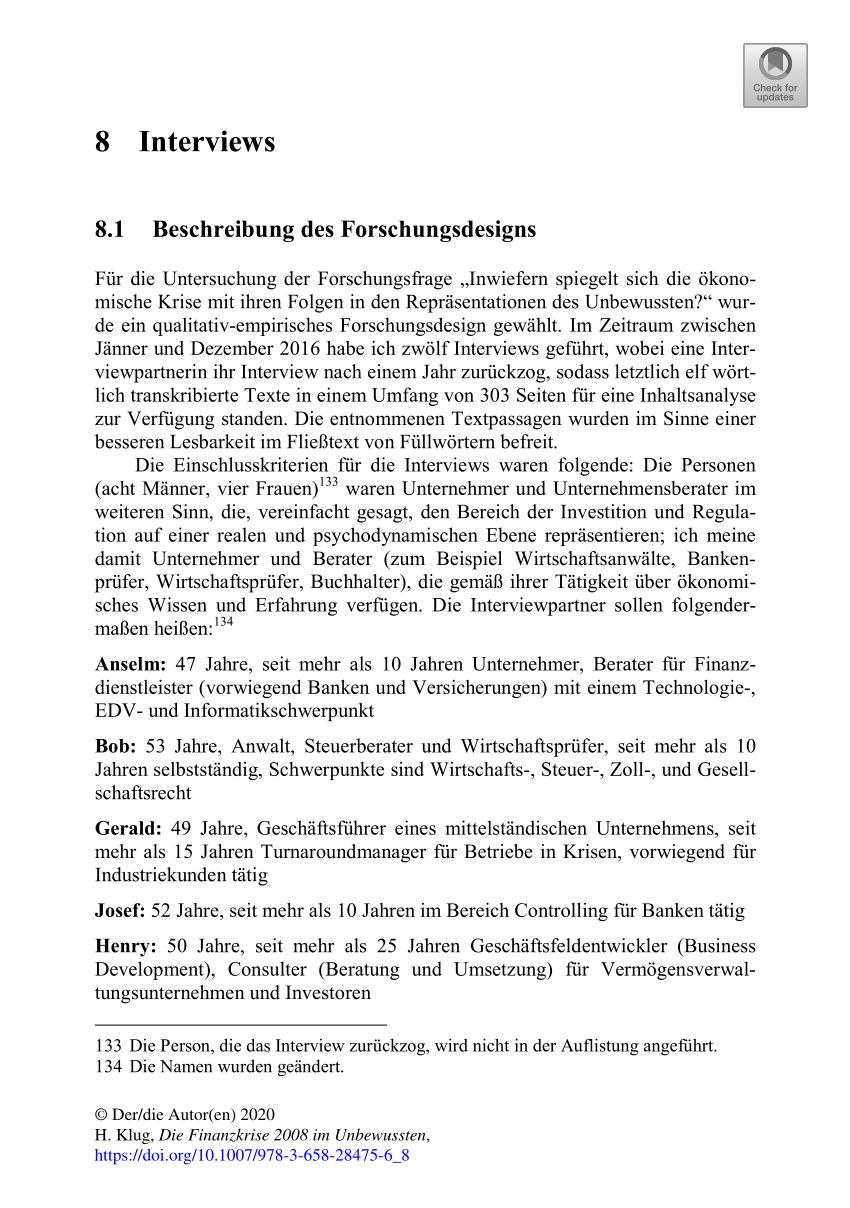 Alte Fensterläden Im Garten Schön Pdf Interviews