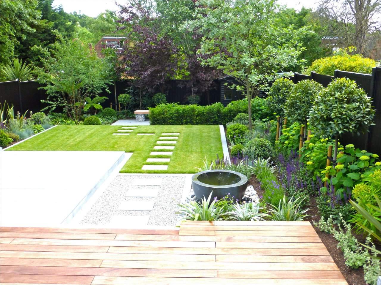 Alte Gartenbank Dekorieren Luxus 27 Luxus Pool Im Garten Kosten Frisch