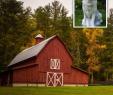 Alte Gartendeko Schön Machen Sie Ihr Zuhause Schön Mit Produkten Von Js Gartendeko