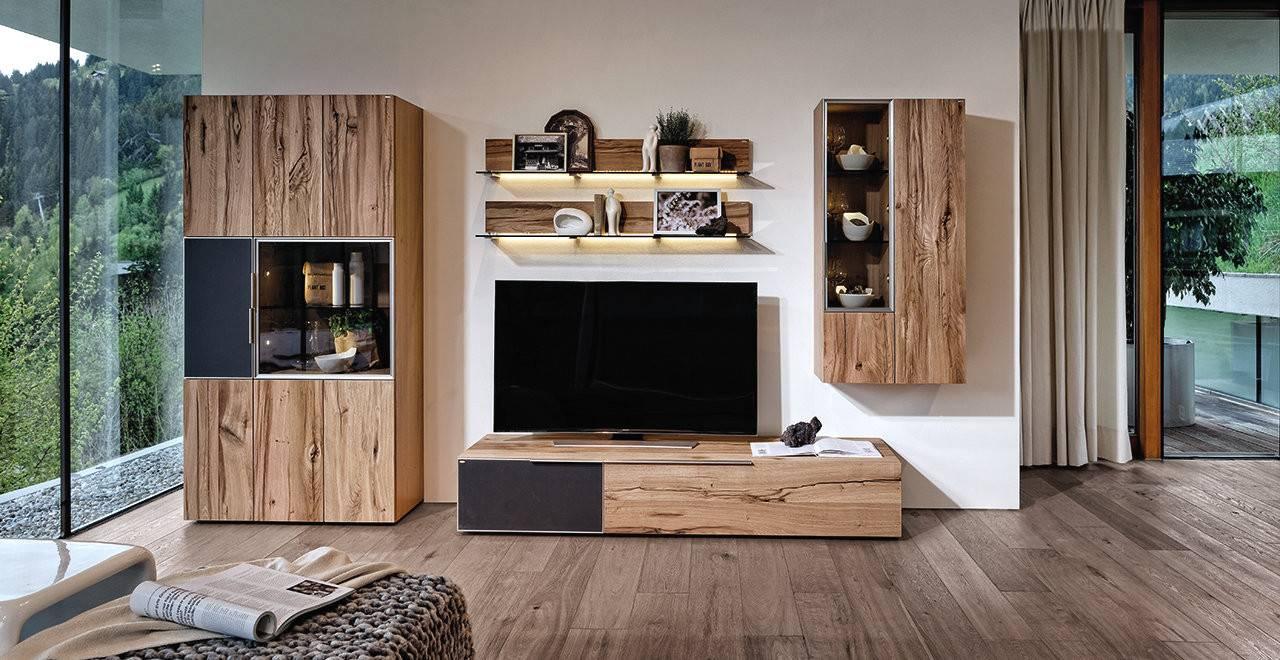 wohnzimmer ideen altholz new altholz deko wohnzimmer of wohnzimmer ideen altholz