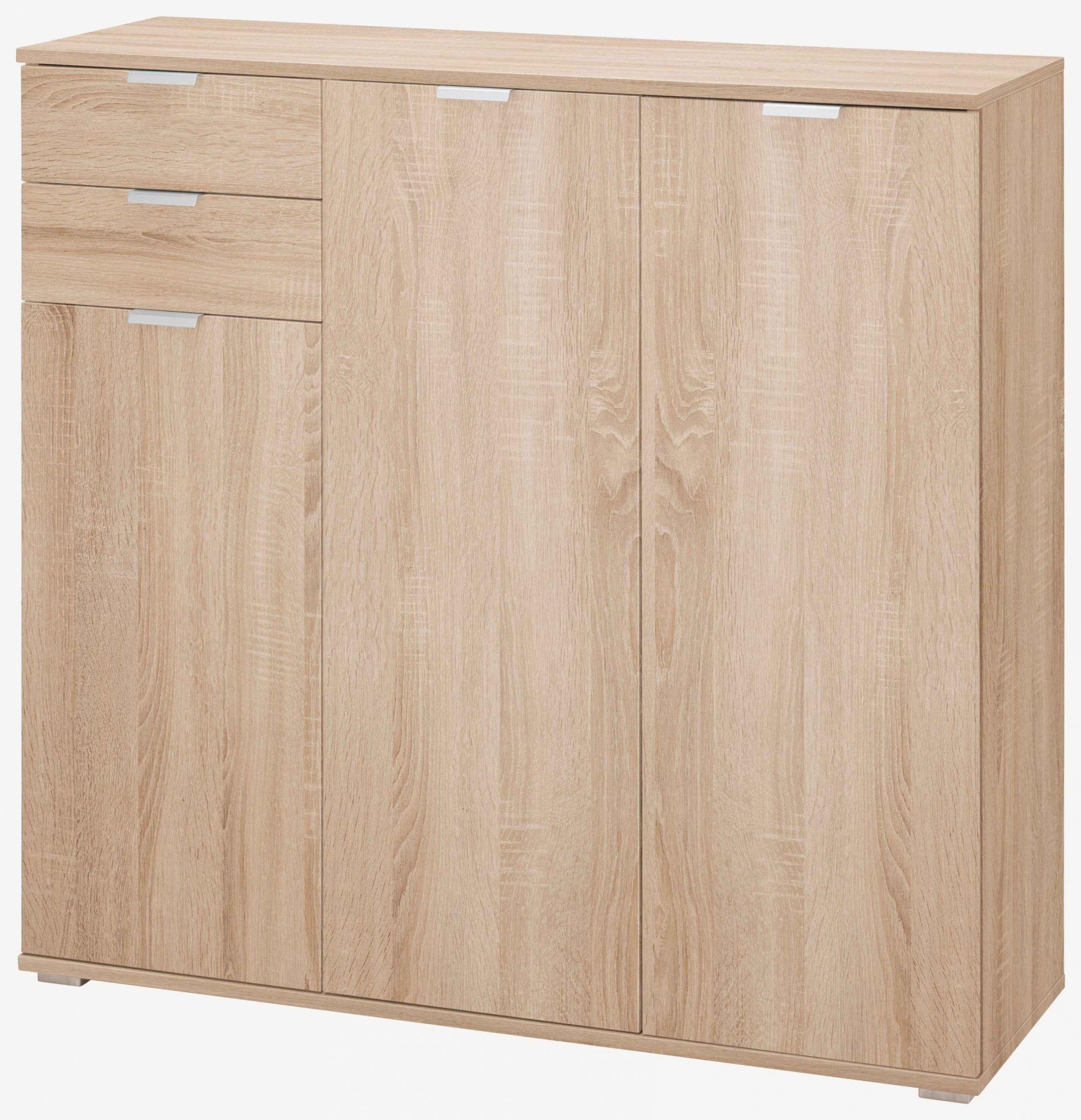 Alte Holzbalken Dekoration Frisch Kommode Streichen Ideen — Temobardz Home Blog
