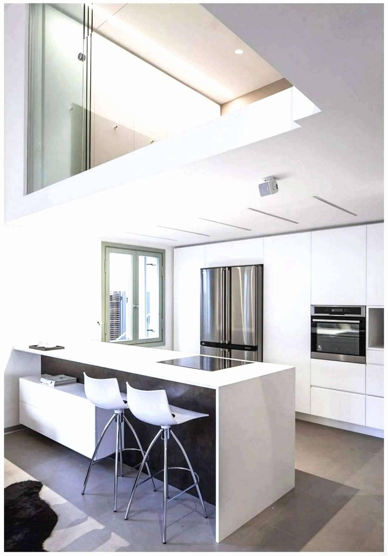 holzbalken wohnzimmer modern beste 48 das beste von deko mit holz bilder of holzbalken wohnzimmer modern