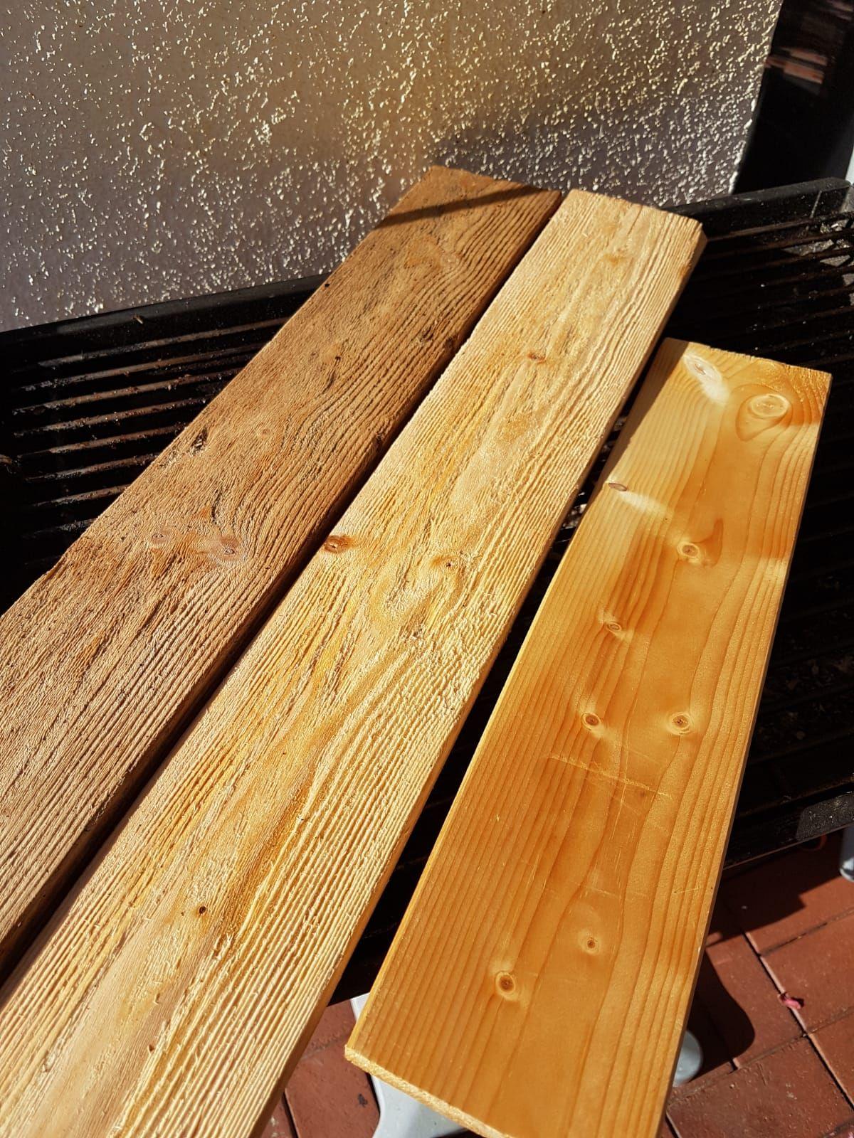 Alte Holzbalken Dekoration Schön Pin Auf Holzwand