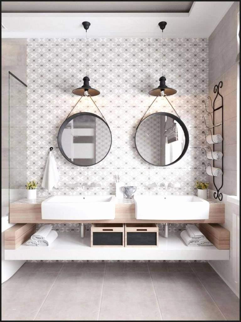 wohnzimmer deko selber machen neu frisch wohnzimmer deko selbst gemacht inspirationen of wohnzimmer deko selber machen