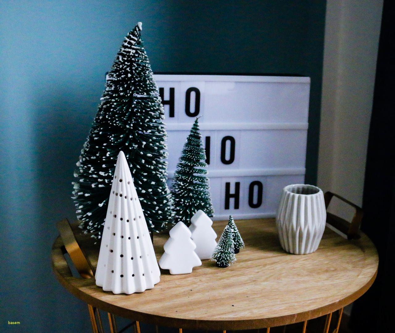 Alte Holzbretter Dekorieren Schön Basteln Mit Alten Holzbalken Best Weihnachtsdeko Aus Holz