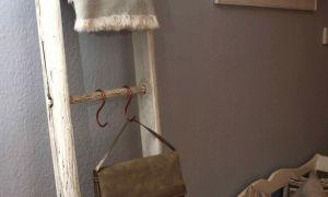 32 Inspirierend Alte Holzleiter Kaufen