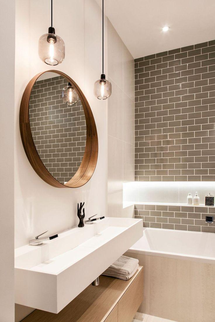 20 Badezimmerfliesen Ideen zum Farben Ihrer erfrischenden Aktivitaten Aktivitaten