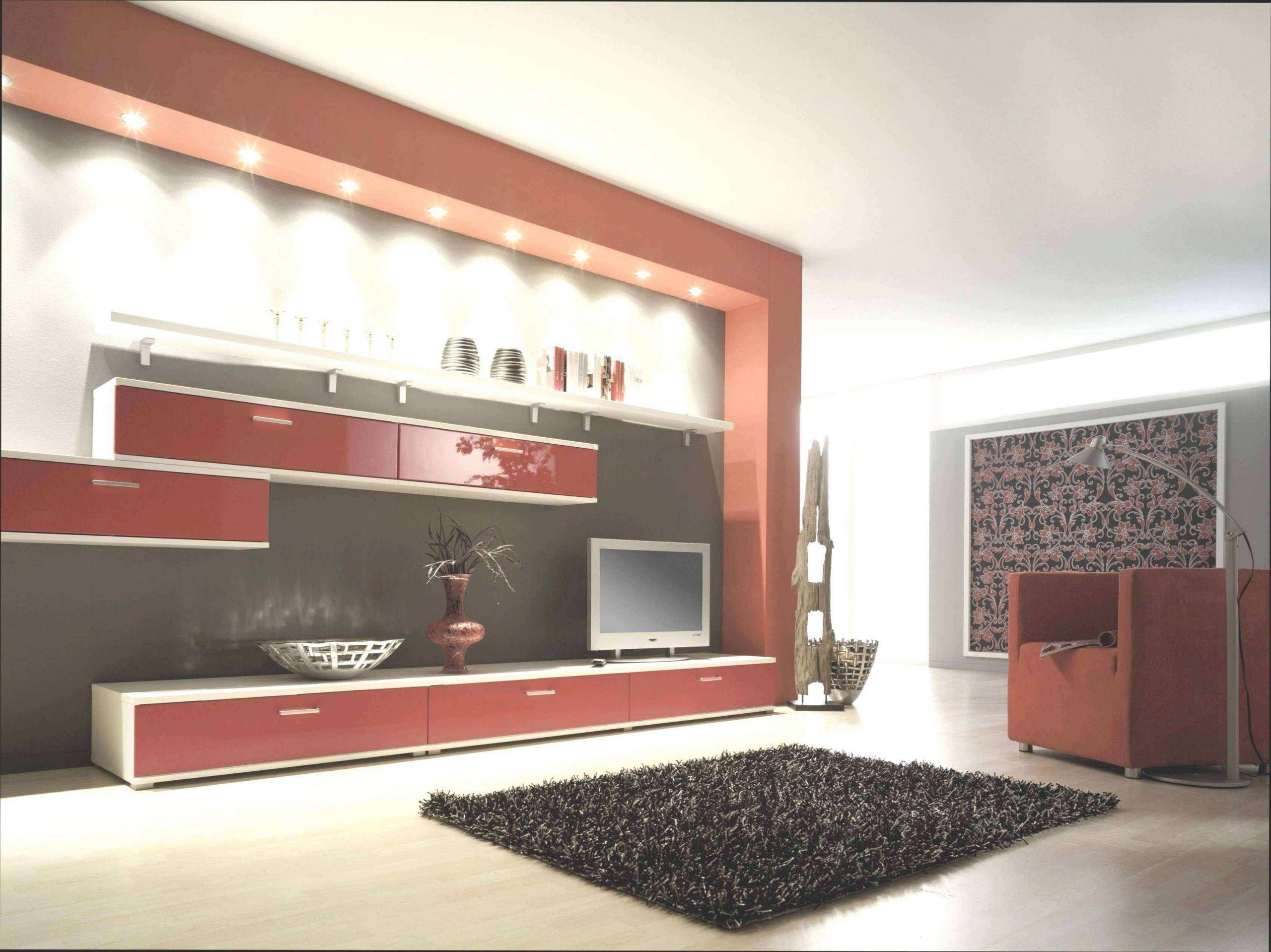45 schon holz deko fur drausen bild konzept von leinwandbilder fur wohnzimmer of leinwandbilder fur wohnzimmer
