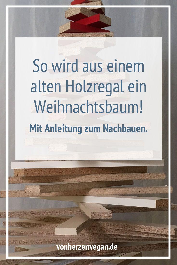 Alte Leiter Kaufen Schön Die 359 Besten Bilder Von Upcycling Recycling