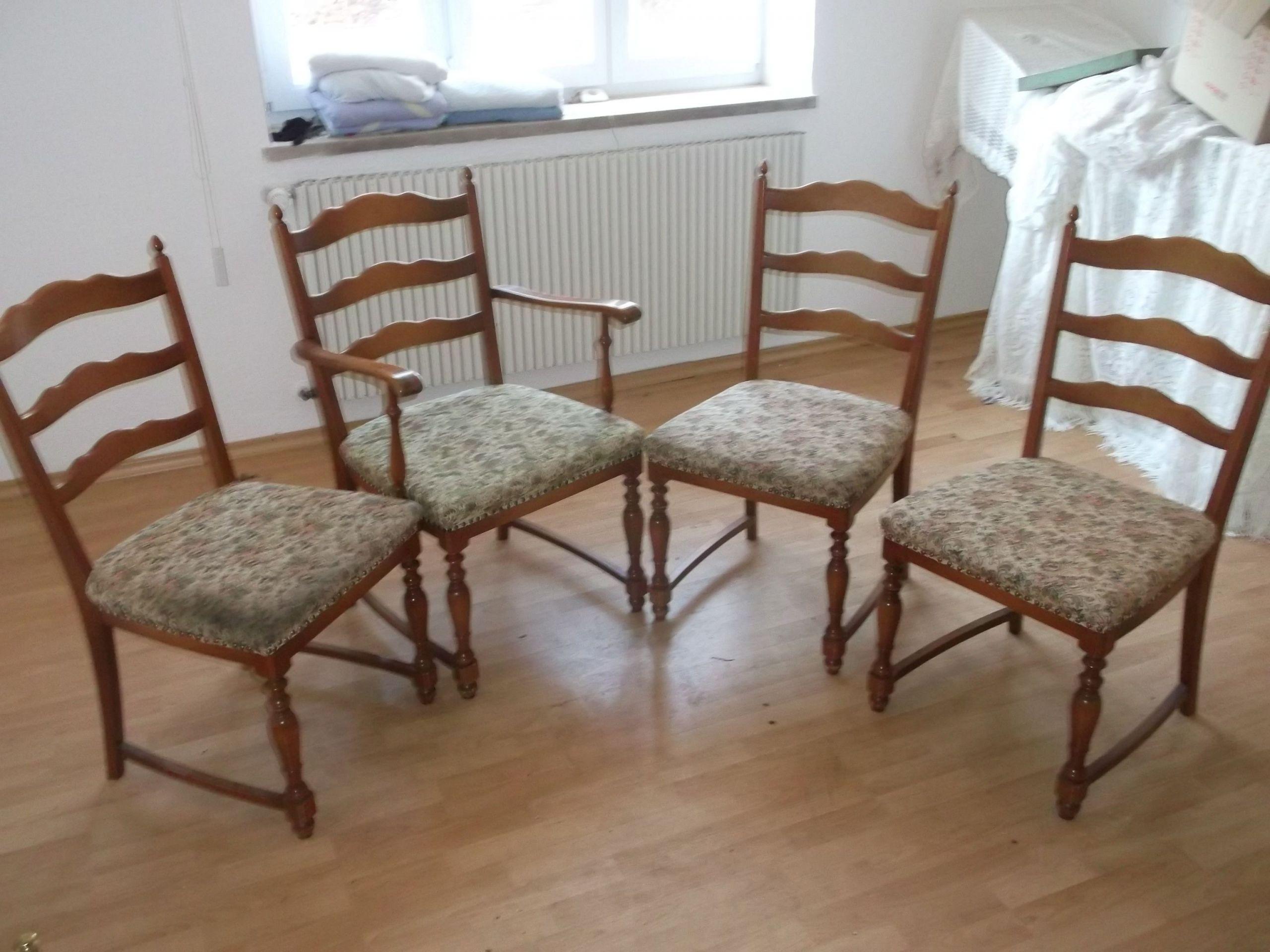 Alte Stühle Aufpeppen Best Of Landhaus Stühle Gepolstert Das Schön Und Herrlich