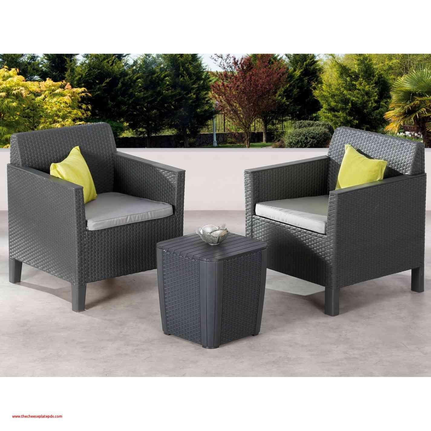 Alte Stühle Aufpeppen Elegant Balkon Tisch Und Stühle Herausragende Ideen Tisch Und Stühle