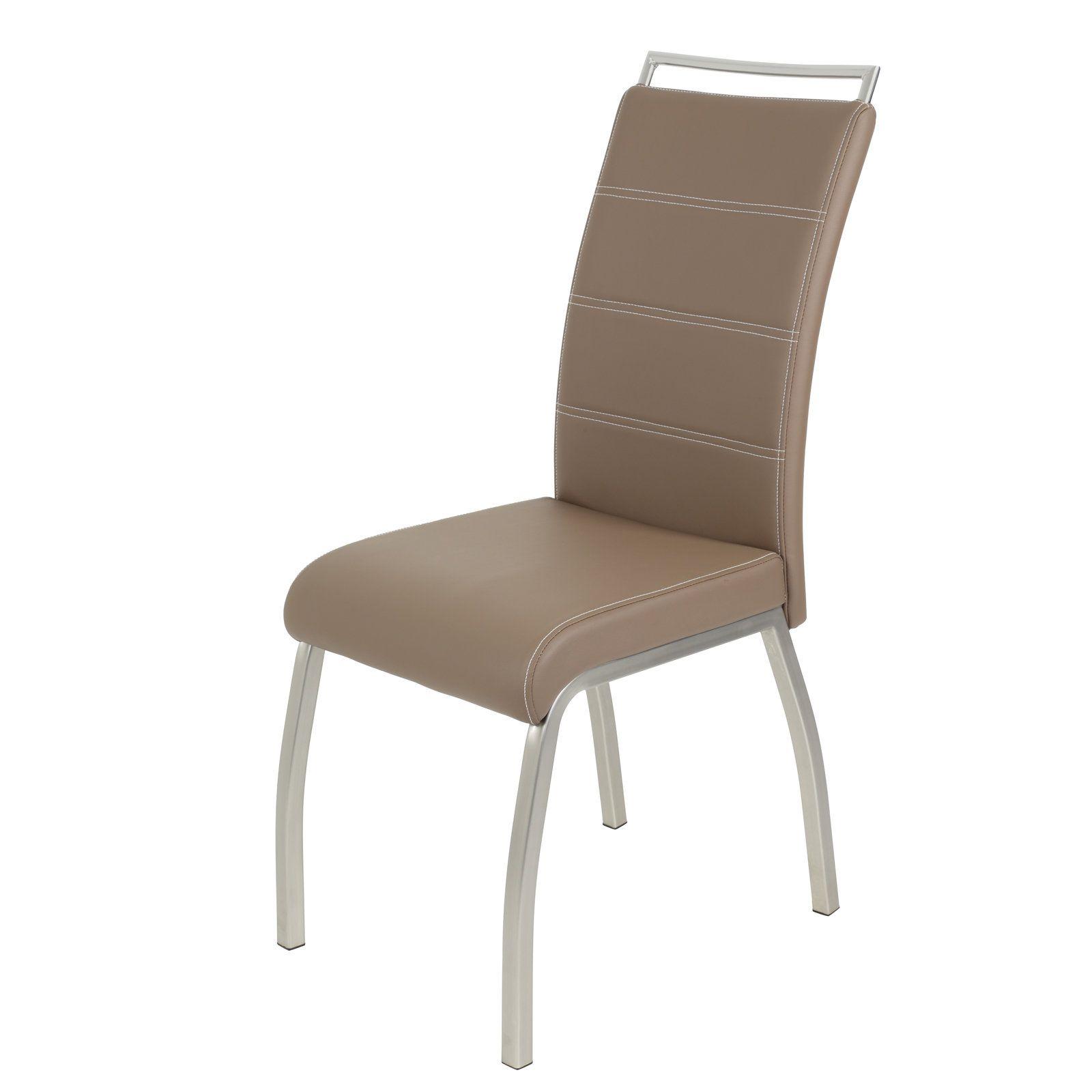 Alte Stühle Aufpeppen Frisch 20 Landhaus Stühle Gepolstert Schön