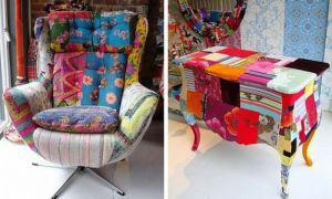 23 Inspirierend Alte Stühle Aufpeppen