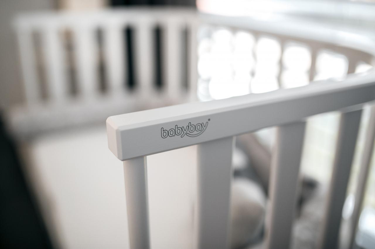 Alte Stühle Aufpeppen Schön Kleiderbügel Aus Draht – Tedi Kleiderbügel Procura Home