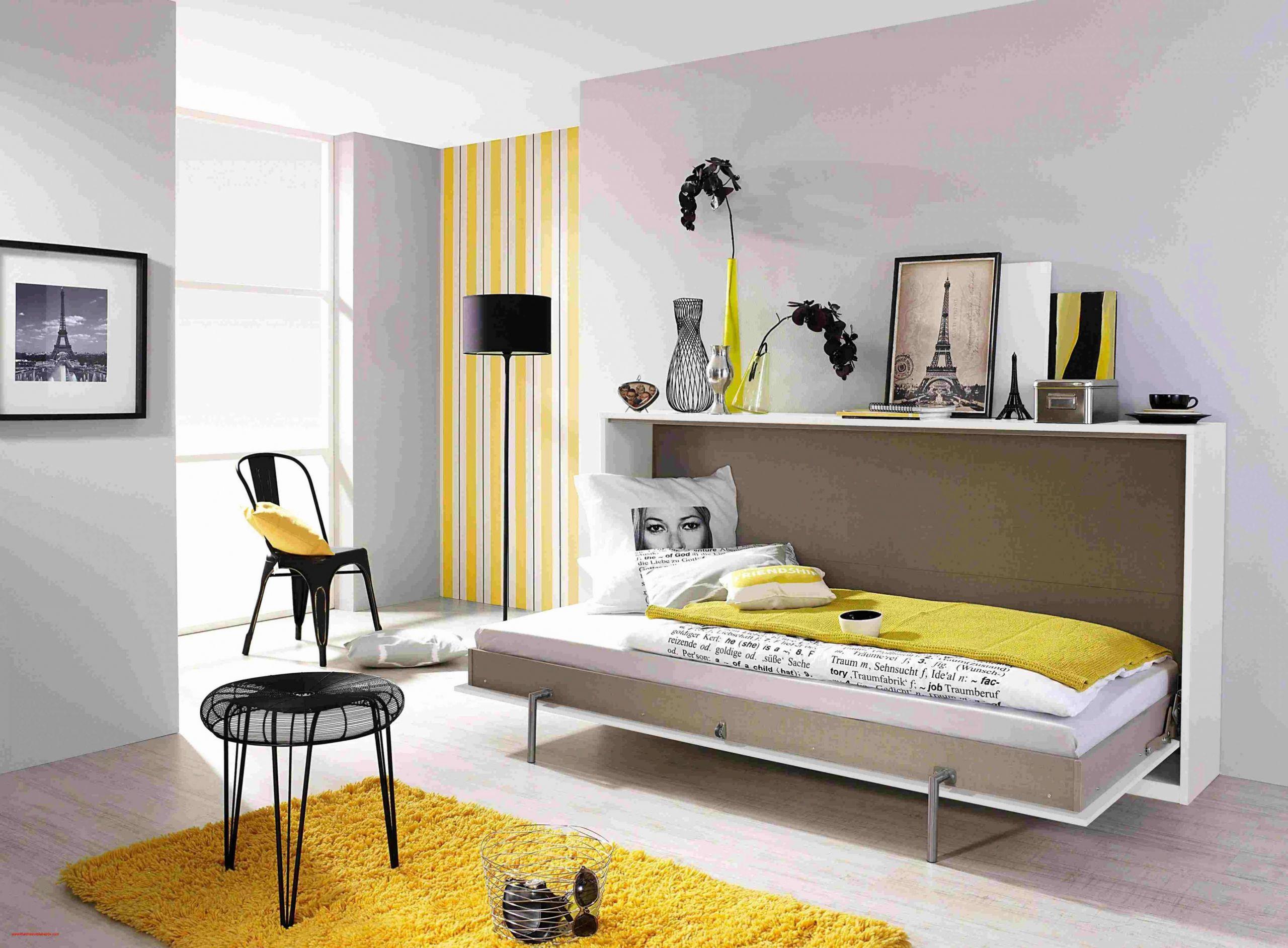42 luxus ideen fur kleine garten galerie ideen mit alten turen ideen mit alten turen