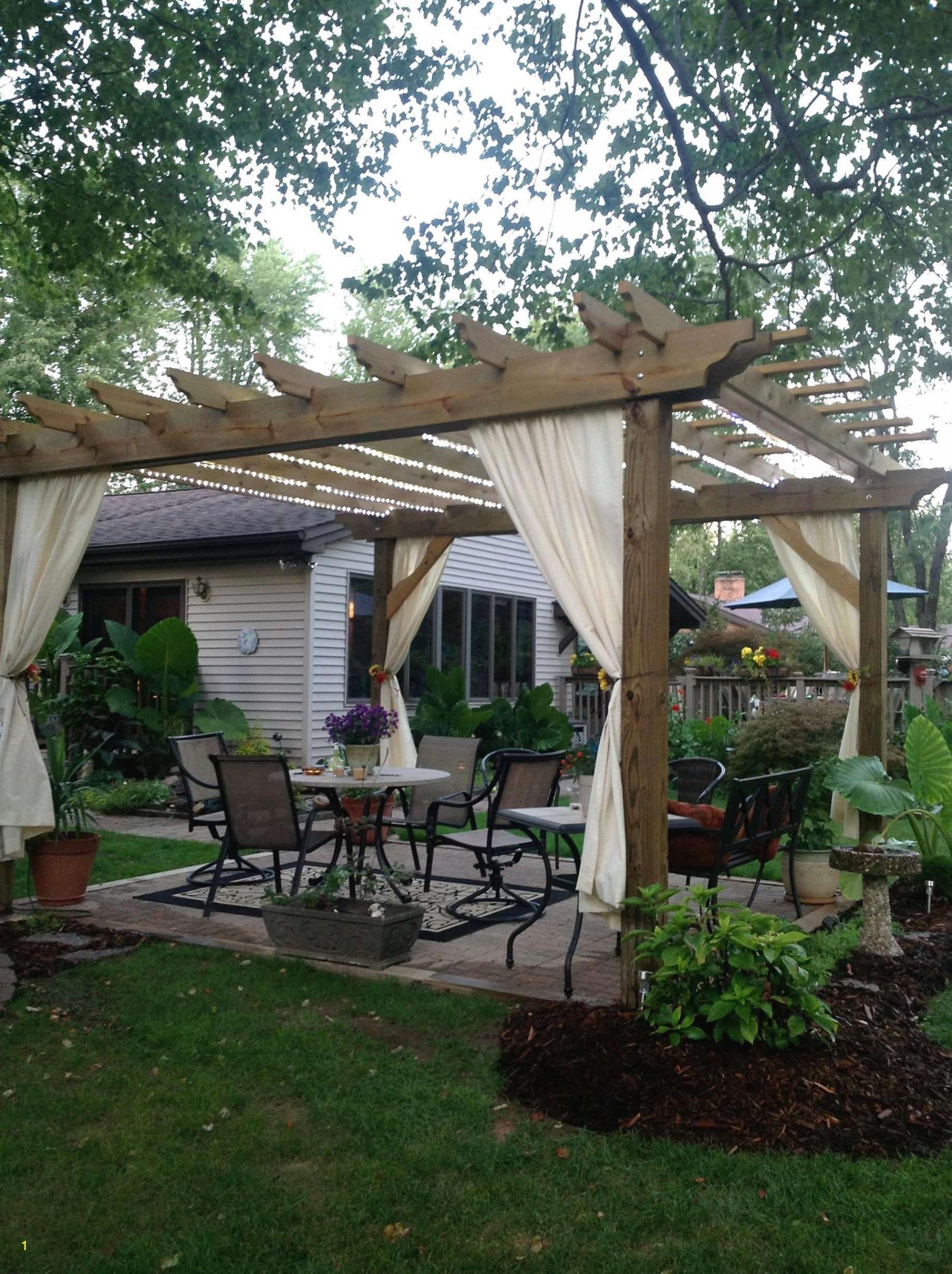 Alte Türen Als Deko Frisch Billy Türen Alternative — Temobardz Home Blog
