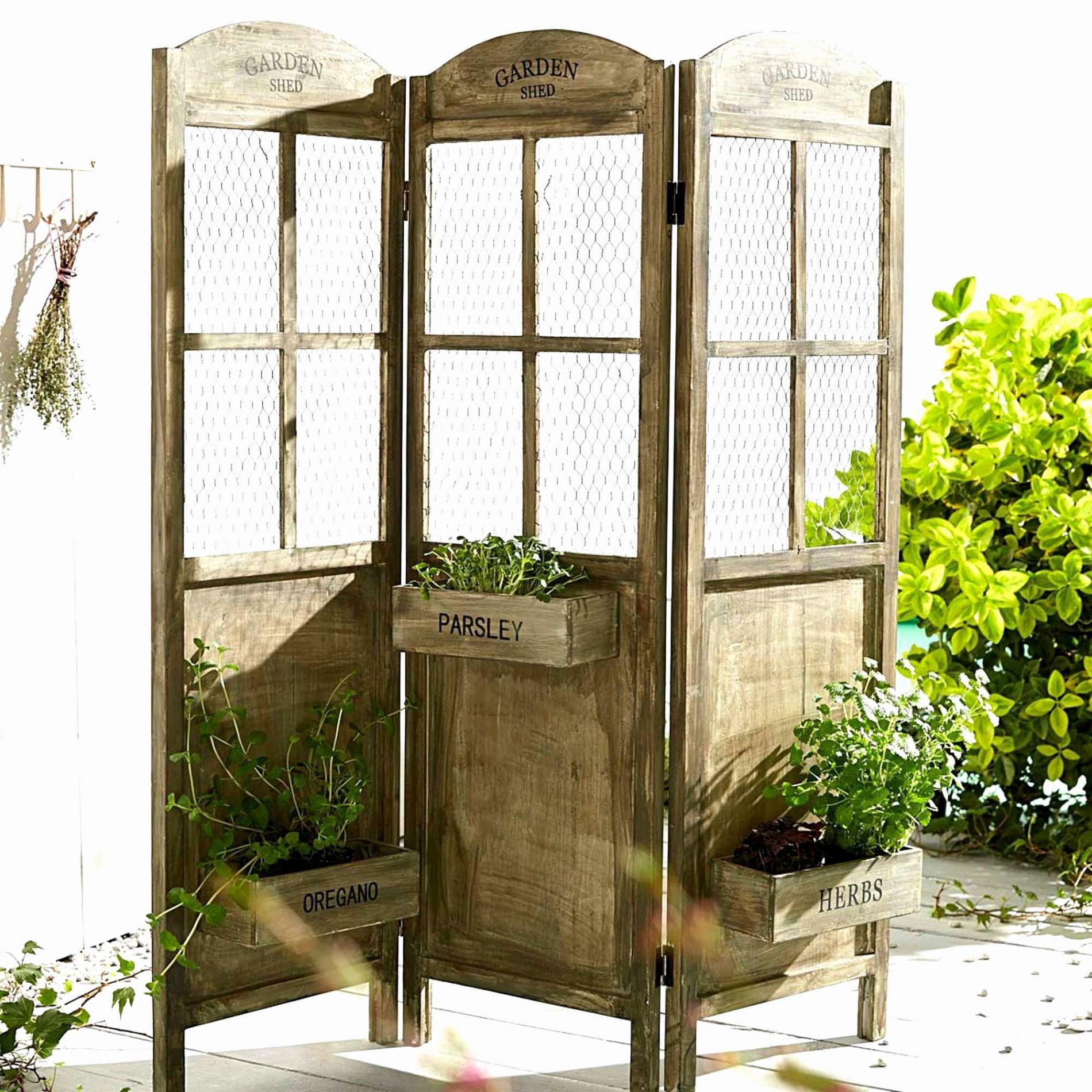 Alte Türen Als Deko Inspirierend Ideen Mit Alten Türen — Temobardz Home Blog
