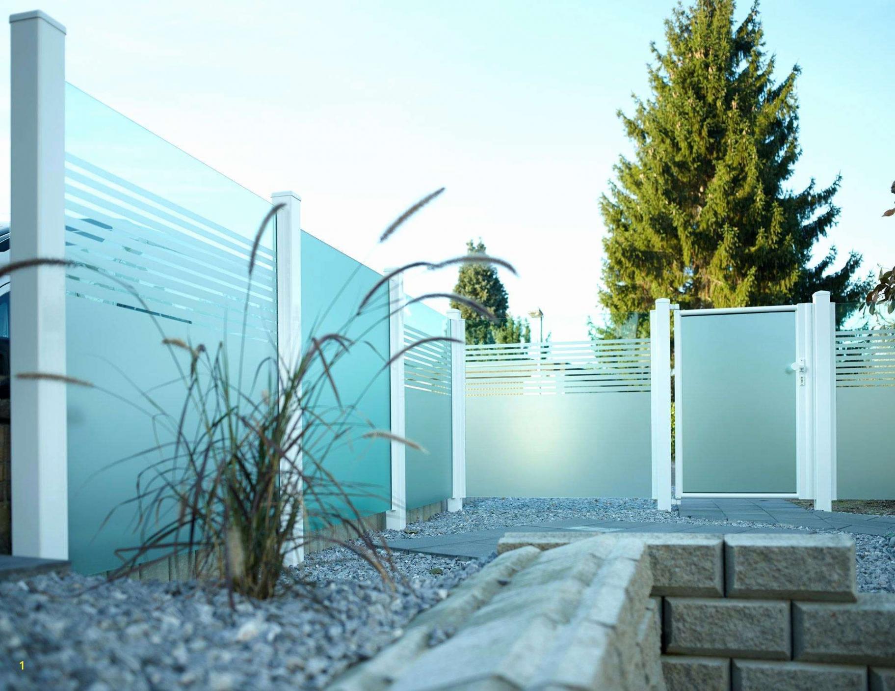 Alte Türen Als Deko Schön Ideen Mit Alten Türen — Temobardz Home Blog
