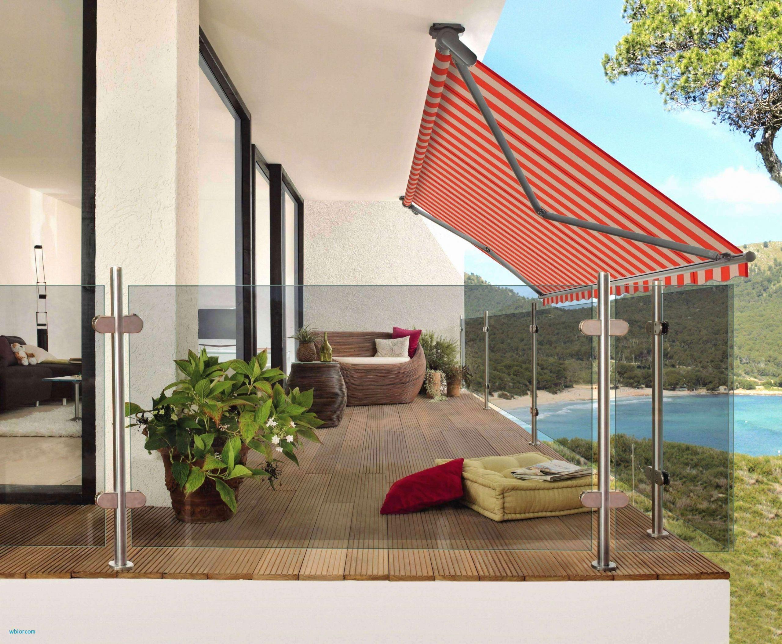 45 luxus sichtschutzzaun mit tur pic ideen mit alten turen ideen mit alten turen 1