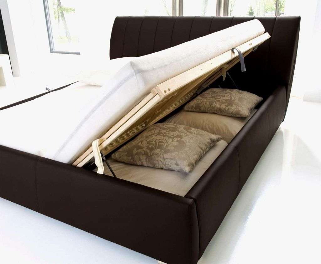 mobel boss sofa awesome fotos mobel boss sofa einzigartig 34 neu schlafzimmer mobel boss von mobel boss sofa 1024x842