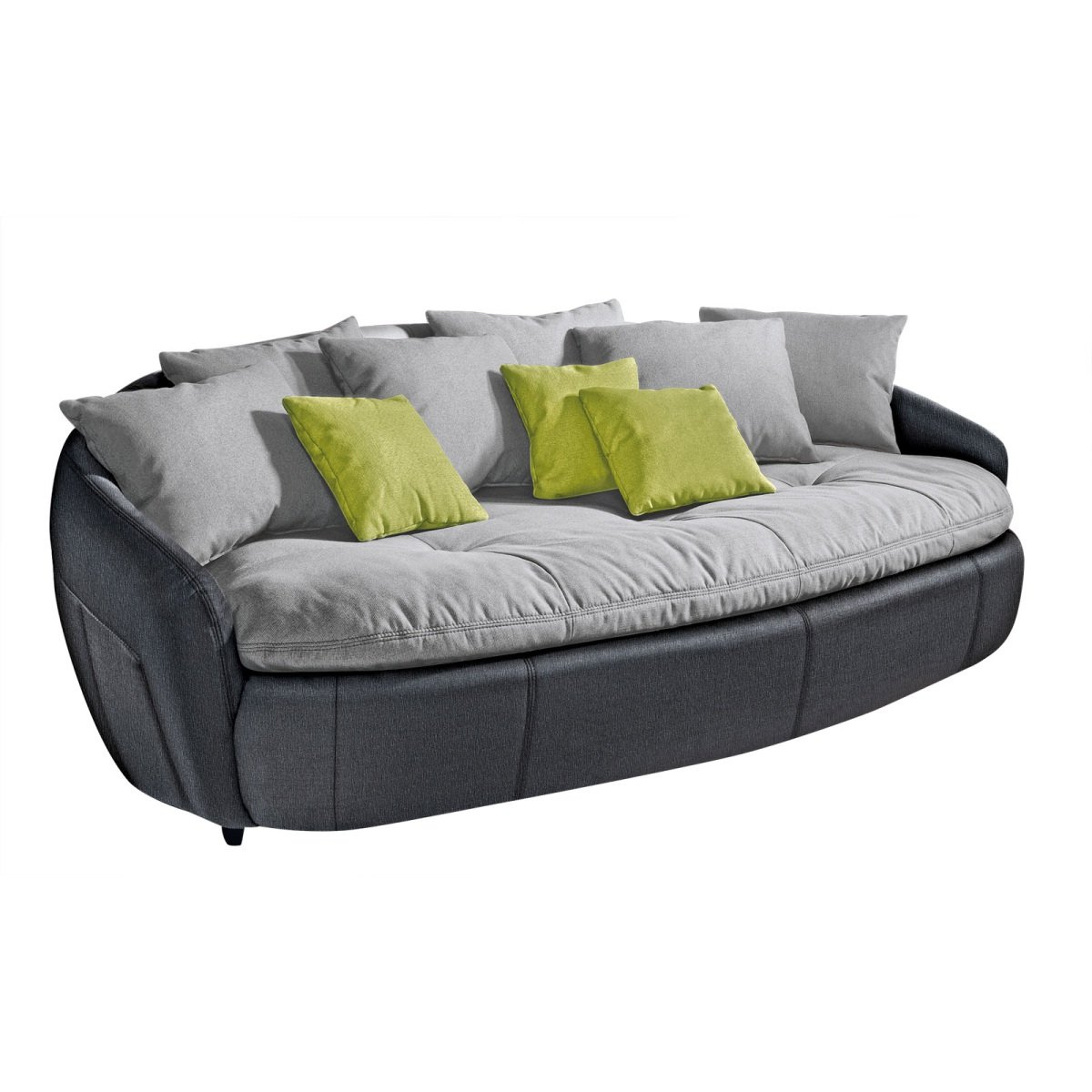 mobel boss couch 11 elegant mobel boss couch