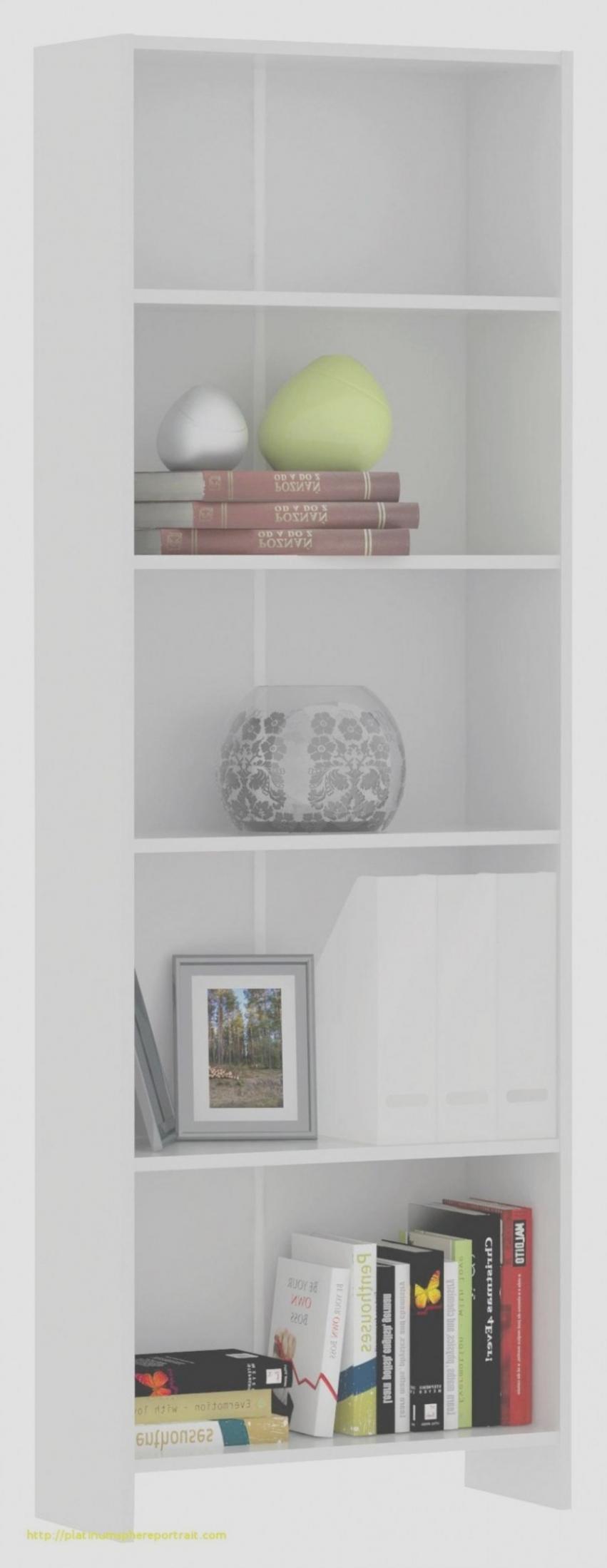 Alte Türen Im Garten Dekorieren Elegant Billy Türen Alternative — Temobardz Home Blog