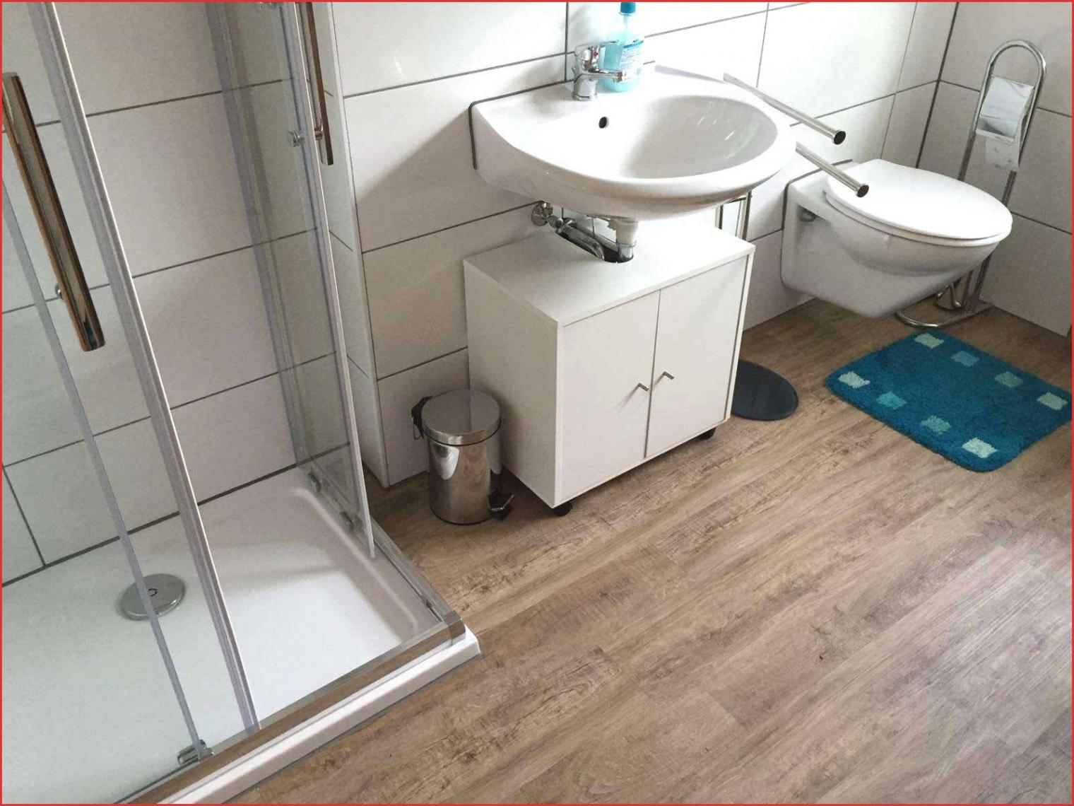 fliesen streichen luxus pvc boden pvc badezimmer 0d inspiration von fliesen holzoptik erfahrungen fliesen holzoptik erfahrungen