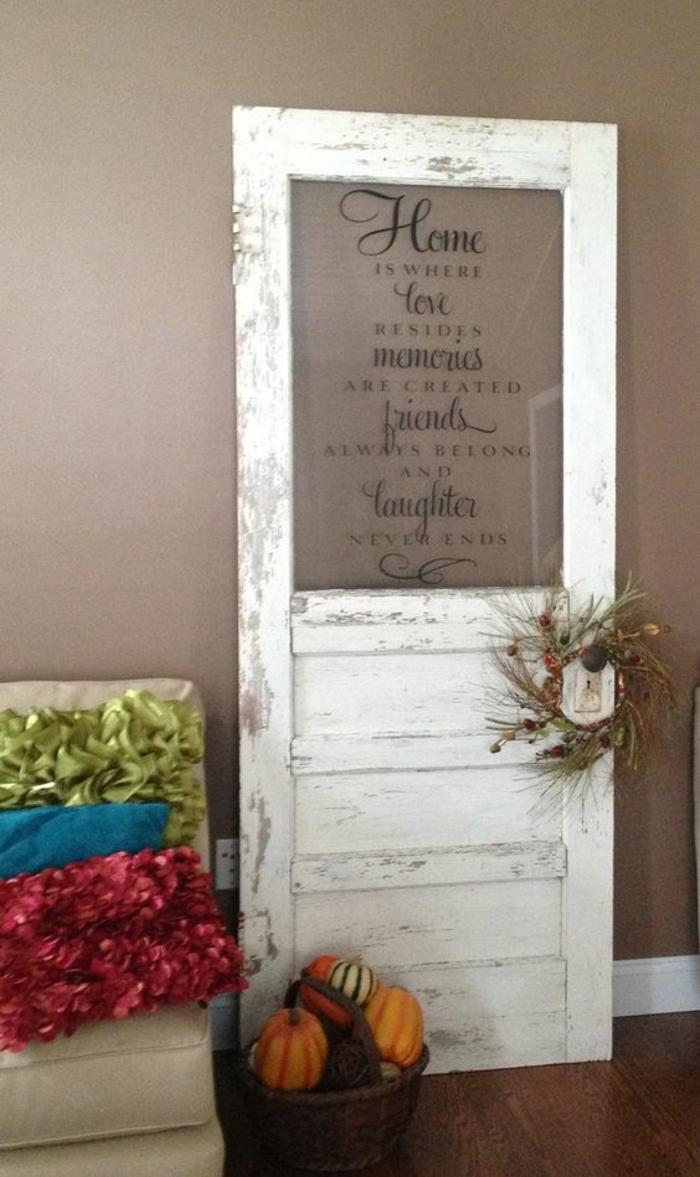 Alte Türen Im Garten Dekorieren Frisch 50 Inspirativnih Ideja O UkraÅ¡avanju Starih Vrata