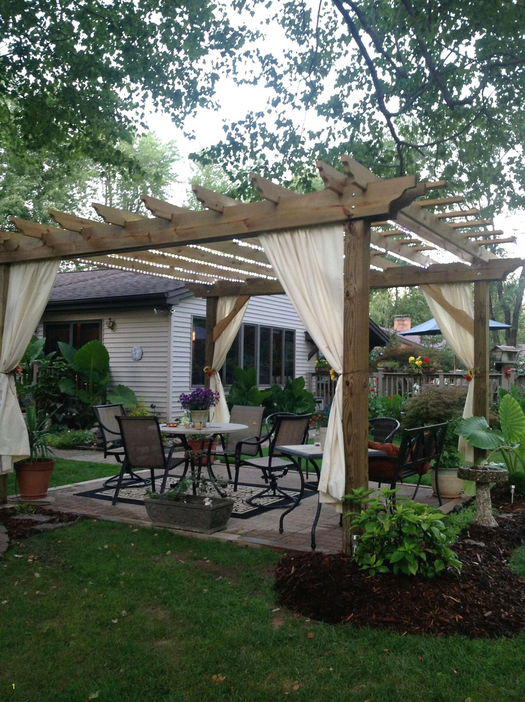 Alte Türen Im Garten Dekorieren Neu Billy Türen Alternative — Temobardz Home Blog