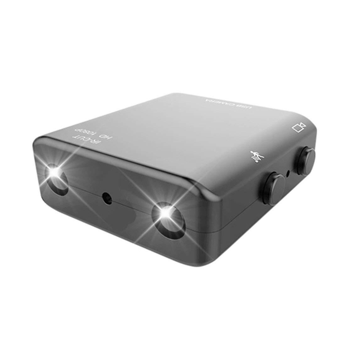 Alte Wagenräder Dekorieren Inspirierend southern Emedia Product Bug Rf Detectorzeerkeer